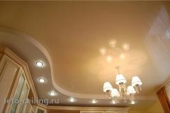 dvuhurovnevyj-natyazhnoj-potolok-09