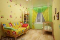 natyazhnye-potolki-v-detskoj-11