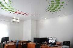 perforirovannyj-natyazhnoj-potolok-10