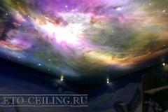 natyazhnye-potolki-zvezdnoe-nebo-005